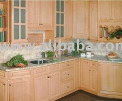 High End Maple Kitchen Cabinet Products, Buy High End Maple Kitchen Cabinet Products From Alibaba.Com
