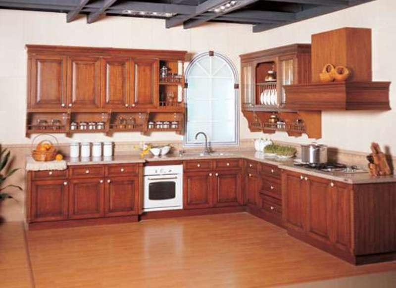 American style kitchen cabinets design bookmark 14796 for American style kitchen