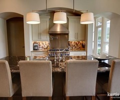 Residential Interior Design Portfolio Dallas Tx Allen Mckinney Plano Frisco Texas Home Accessories Lighting Window Treatmnets