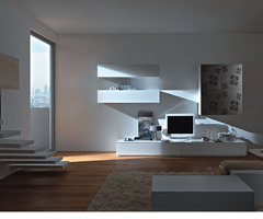 Inspiration Furniture Tv Cabinets In Your Living Room Design Beautiful Furniture Tv Cabinets Design Type – Modern Architecture Concept