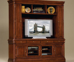 "Contemporary Furniture ""Tv Cabinets"""