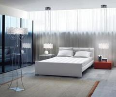 Lighting Fixtures Modern For Home Interior Lighting