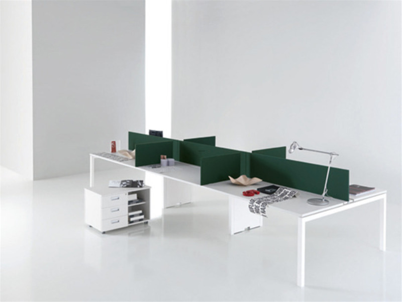 Office Modern Furniture, Modern Interior, Architecture