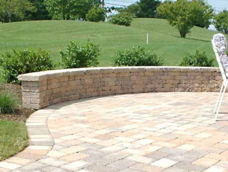 Patio Design Pictures, Brick Paver Patio Designs