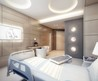 Surgery Clinic Interior Design From Geometrix Design Surgery Clinic Interior Design From Geometrix Design 18  Luxury Magazine