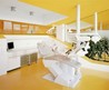 Modern Dental Clinic Design