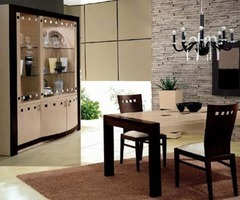 Seeking Superior Contemporary Furniture And Best Customer Service