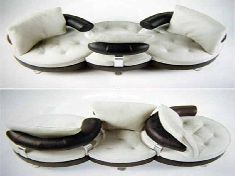 Original Design For Sofa Area, The Original Couch Sofa Flexible Design