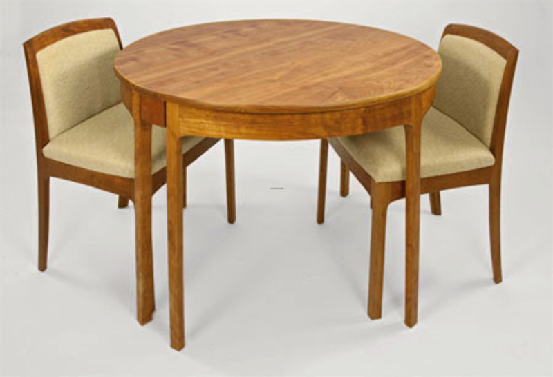 Contemporary Furniture Images, Contemporary Furniture Round Table