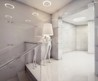 Medical Clinic Interior Design » Home Design