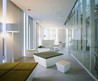 Gallery: T Clinic Modern Contemporary Interior Design