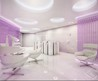 Minimalisme,  Futurisme,  Surgery Clinic Interior Design  By Geometric