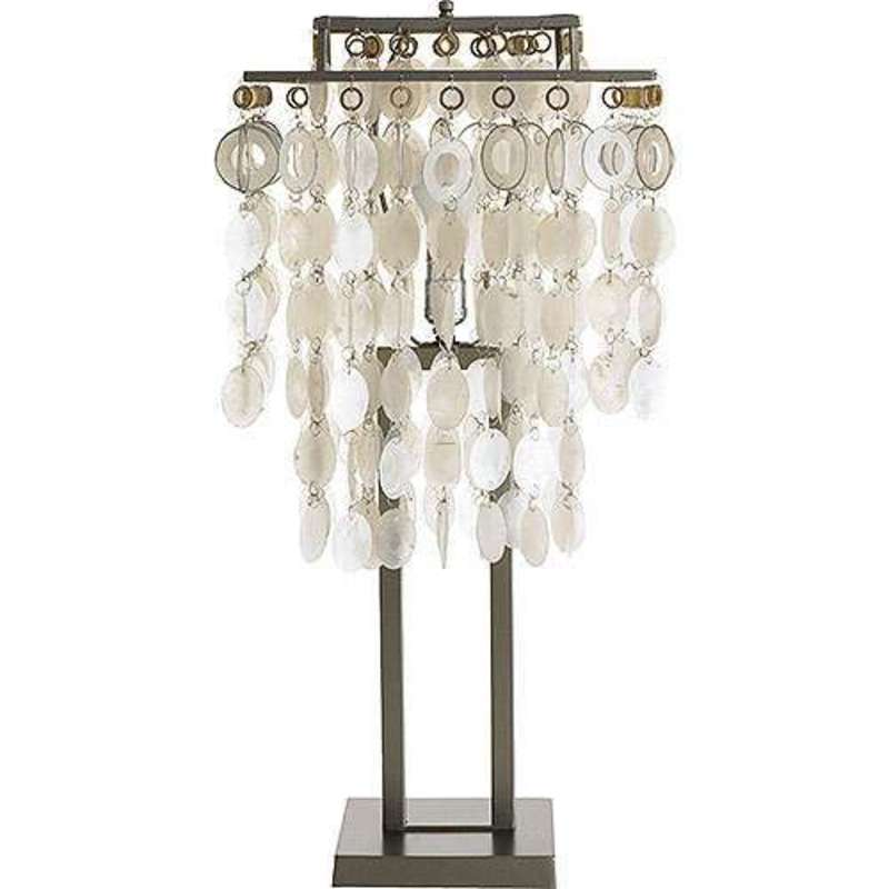 Table Lamps For Bedroom, Bedroom Table Lamps