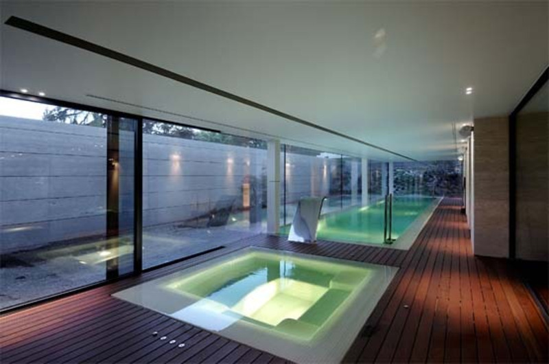 Amazing Modern House Inside Pool 800 x 530 · 96 kB · jpeg