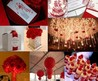 Chinese Wedding Decorations Ideas (Modern Asian Wedding)