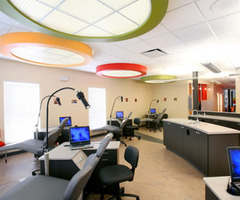 Interior Design For Clinic Photos