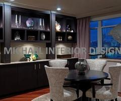 Residential Interior Designer Baltimore Maryland