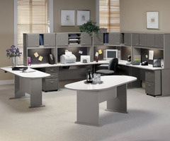 Luxury Comfortable Small Office Design Ideas Modular Office Furniture – Fun Design Ideas