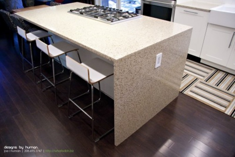 Contemporary Kitchen Rugs, Kitchen Rug Design, Pictures, Remodel, Decor And Ideas