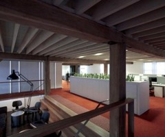 Smart Design Studio Office Creation In St Leonard Office Lobby Interior Design – Home Office Interior Design Ideas