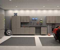 Modern Garage Storage Cabinet Design Ideas And Inspirations Interior Garage  Home Design Pics.Com