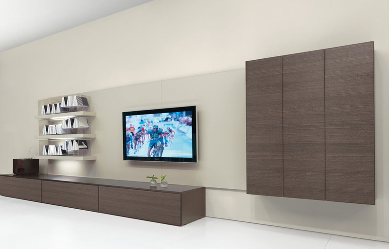 Modern Tv Cabinet Designs, Inspiration Furniture Tv Cabinets In Your Living Room Design Attractive Furniture Tv Cabinets Design Project Plans – Modern Architecture Concept