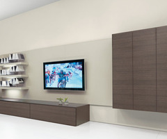 Inspiration Furniture Tv Cabinets In Your Living Room Design Attractive Furniture Tv Cabinets Design Project Plans – Modern Architecture Concept