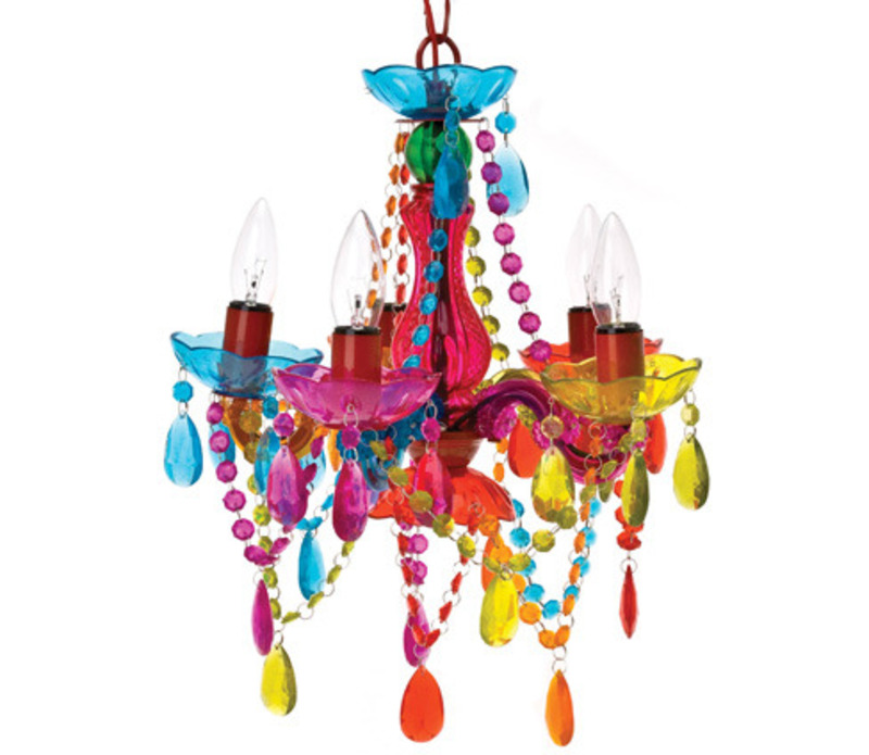 Kids Lighting, Kids Chandeliers Cheap Canada