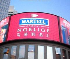 Led Display Manufacturers