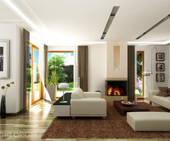Are You Looking For Villa Interior Design?