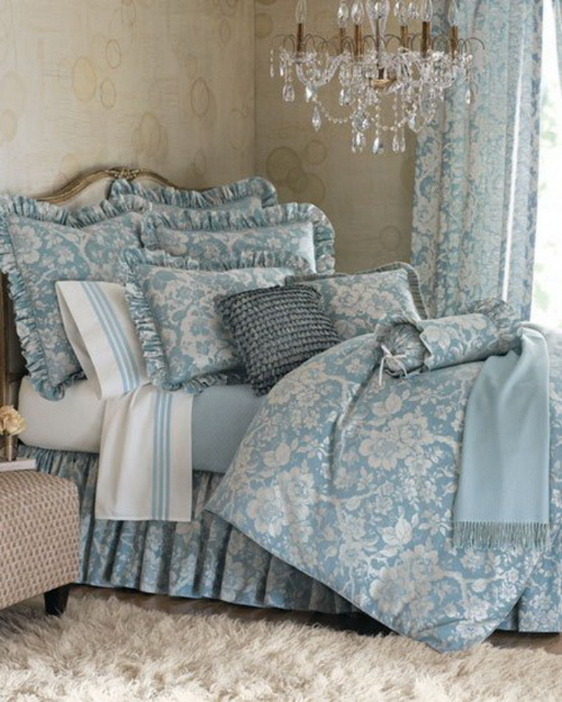 Luxury Bedding, Luxury Bedding And Duvet Covers Bedding
