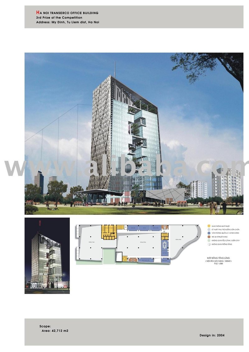 Office Design Building, Ha Noi Transerco Office Building Design Products, Buy Ha Noi Transerco Office Building Design Products From Alibaba.Com