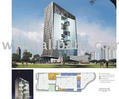 Ha Noi Transerco Office Building Design Products, Buy Ha Noi Transerco Office Building Design Products From Alibaba.Com