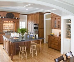 Island Kitchen Photos «  Kitchen Designs
