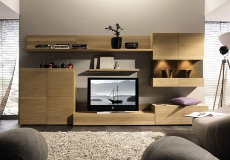 Compact living room furniture design design bookmark 15208 for Living room furnishings and design