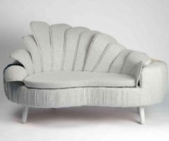 Fun And Original Furniture Sofa Design