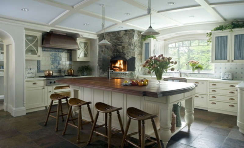 Kitchen Island Ideas With Seating, Kitchen Island Seats Photo Collections