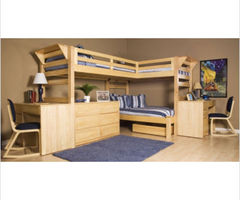 Purchase Bunk Beds For Kids