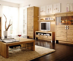 Tips Trick Home Decoration » Furniture  
