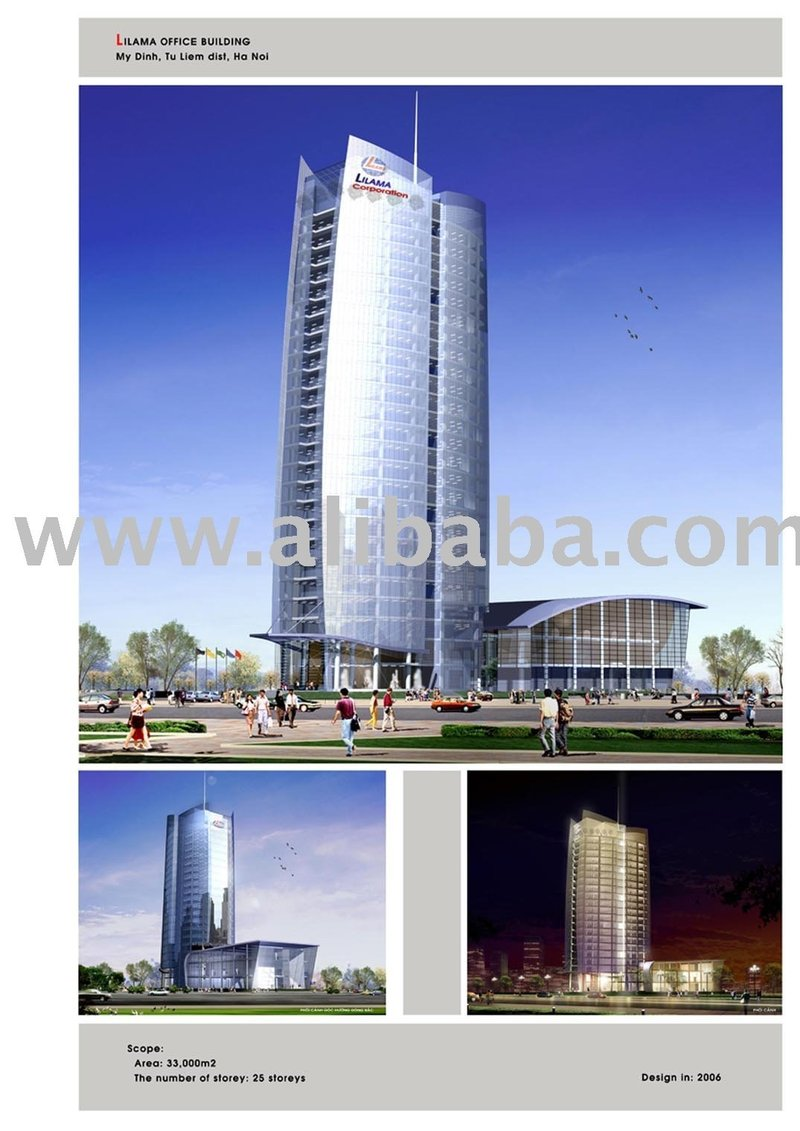 Office Design Building, Lilama Office Building Design Sales, Buy Lilama Office Building Design Products From Alibaba.Com