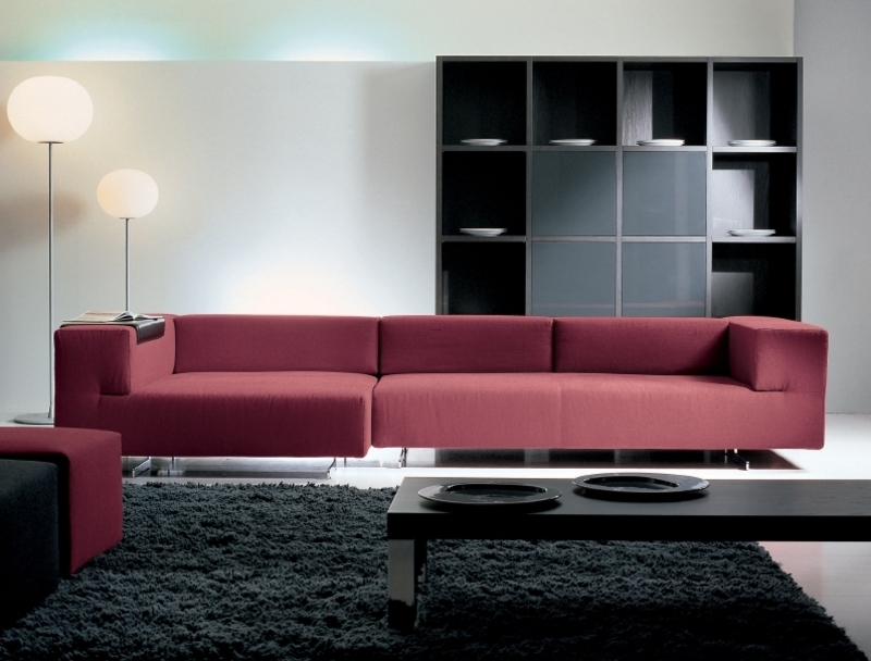 Modern Furniture Design, Modern Home Furniture Design Living Room