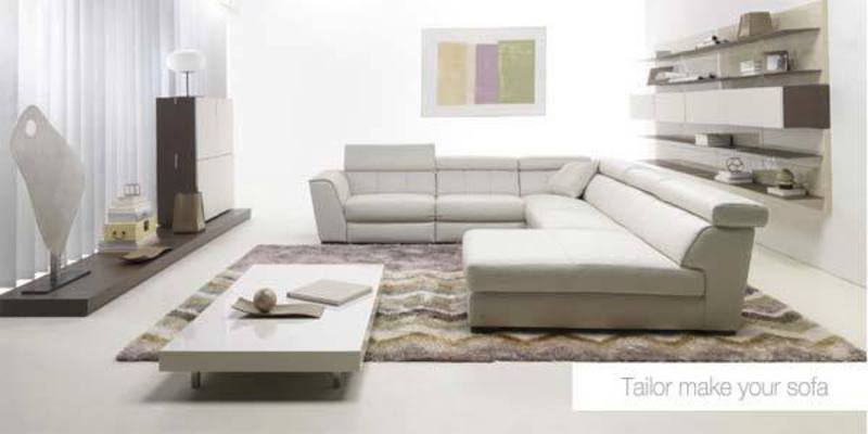 Modern Furniture Living Room, Living Room Furniture Sofas
