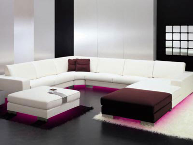 Modern Furniture Design, Home Design With A Modern Home Furniture