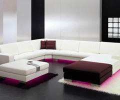 Home Design With A Modern Home Furniture