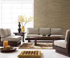 Redecorating Living Room Designs Japanese Style