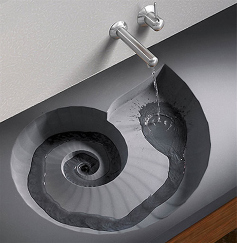 Bathroom Sink Design, Bathroom Design Sink