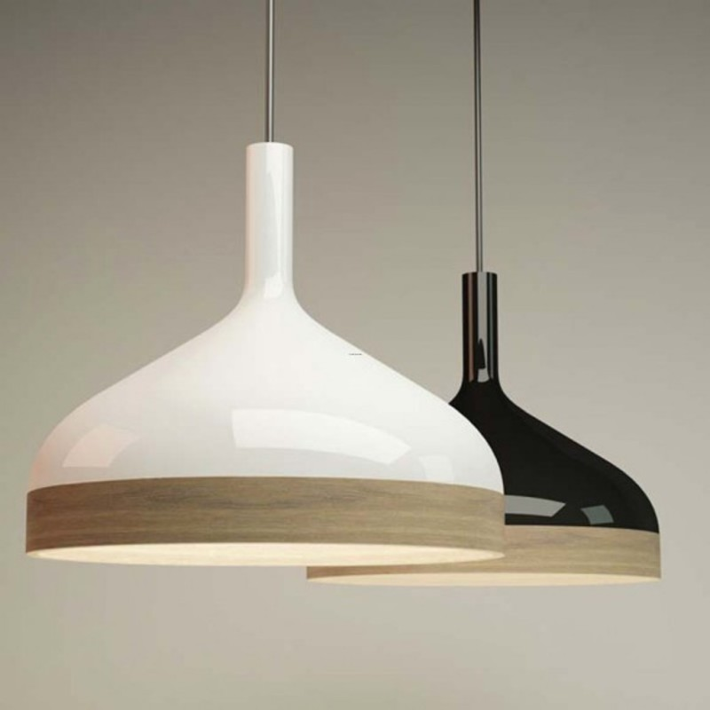 Pendant Lamp Modern, Beautiful Combination Color Plera Pendant Lamp Collection From D Zstudio
