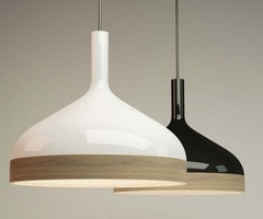Beautiful Combination Color Plera Pendant Lamp Collection From D Zstudio