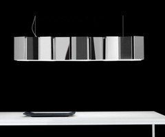 Pallucco Fold Collection Pendant Lamp