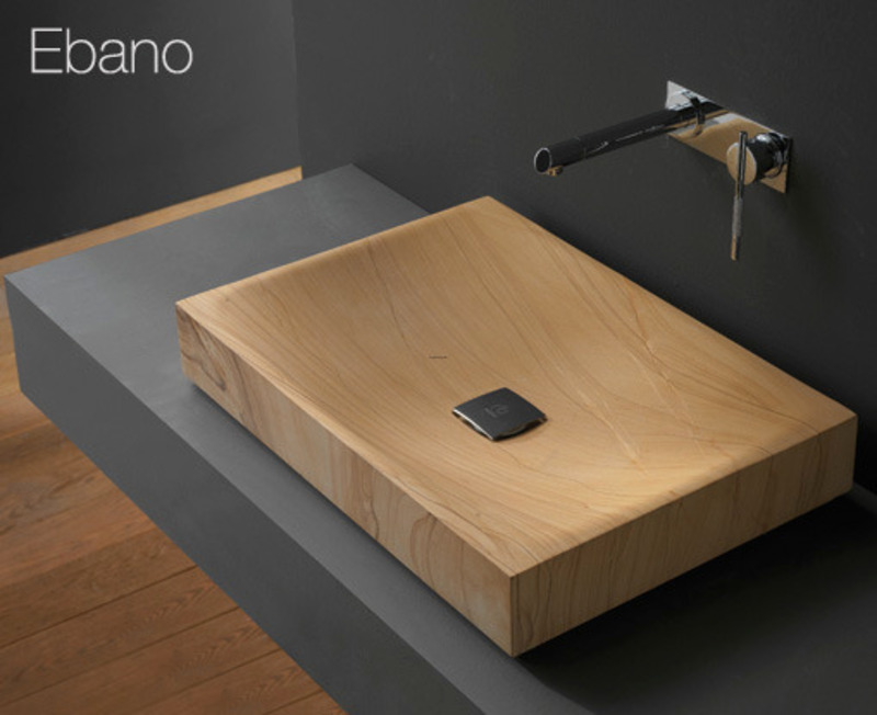 Bathroom Sink Design, Tips For How Choosing Bathroom Sink Carefully